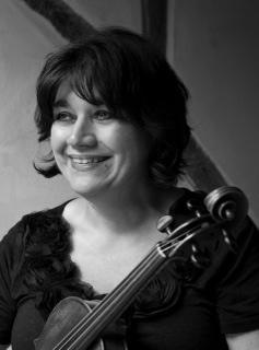 CARLA-ROBINSON-le-soiree-quartet