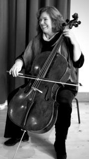 REBECCA-NOUCHETTE-HAMMOND-le-soiree-quartet