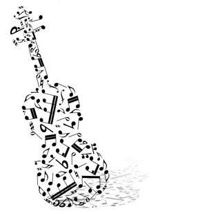 LeSoirée String Quartet